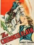 The Cherokee Flash