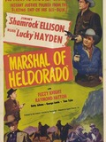 Marshal of Heldorado