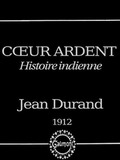 Coeur-Ardent