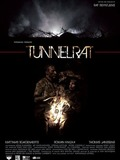 Tunnelrat