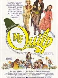 Mr. Quilp