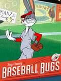 Le Match de baseball