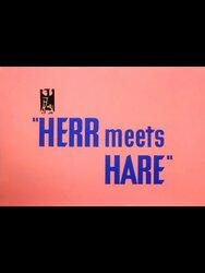 Herr Meets Hare