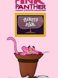 Pickled Pink