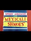 Les deux idiots de Mexicali