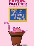 We Give Pink Stamps