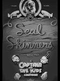 Seal Skinners