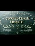Confederate Honey