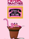 Dial 'P' for Pink
