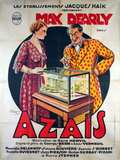 Azaïs