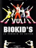 Biokids