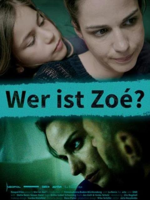 Qui est Zoé ?