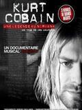 Kurt Cobain : Une légende au Nirvana