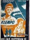 Klempo