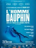 Jacques Mayol - L'homme dauphin