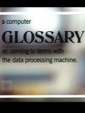 A Computer Glossary