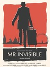Mr Invisible
