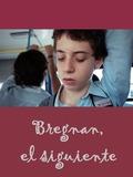 Bregman, el siguiente