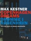 Copenhagen Dreams