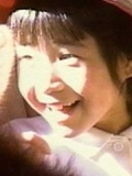 Mou hitotsu no kyouiku - Ina shogakkou haru gumi no kiroku
