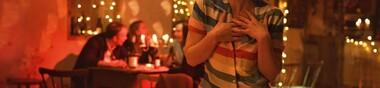 CANNES-FESTIVAL-2021-EN DIRECT SUR YOUTUBE-VERDICT CE SOIR