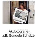 Aktfotografie - z.B. Gundula Schulze