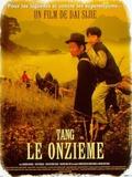 Tong le Onzième
