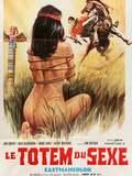 Le Totem du sexe