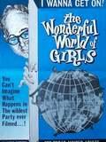 The Wonderful World of Girls