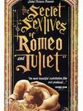 La vie sexuelle de Romeo et Juliette