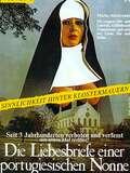 Lettres D'Amour A Une Nonne Portugaise