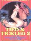Tied & Tickled 2