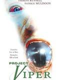 Projet Viper