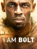 Je suis Bolt