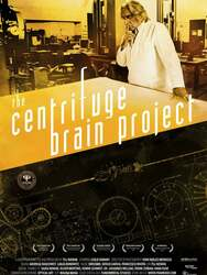 The Centrifuge Brain Project