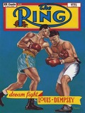 Kings of The Ring-History of Heavyweight Boxing 1919-1990