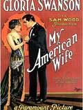 My American Wife