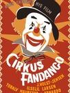 Cirque Fandango