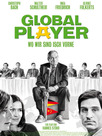 Global Player - Toujours en avant