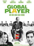 Global Player - Toujours en avant