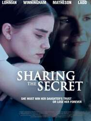 Sharing the Secret