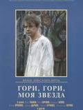 Gori, Gori, Moya Zvezda