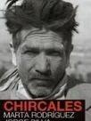 Chircales
