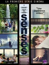 Senses (3&4)