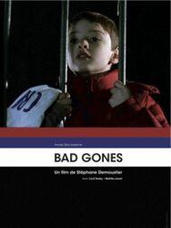 Bad Gones