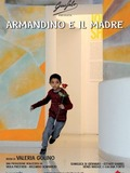 Armandino e il Madre