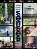 Senses (5)