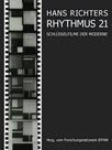 Rhythmus 21