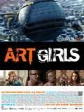 Les Filles de l'Art