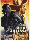 En los altos de Jalisco